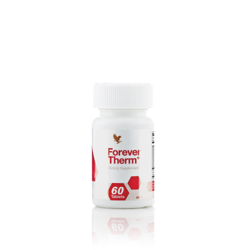 Forever Living Therm
