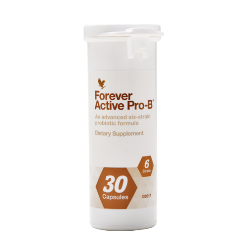 Forever Active Pro-B™