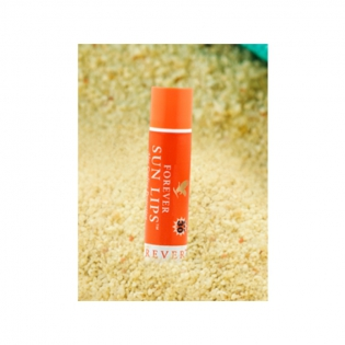 Forever Sun Lips - Pomadka do ust